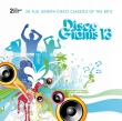 Disco Giants Vol. 13 2-cd