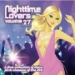 V/a - Nighttime Lovers vol. 27