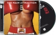 The Main Attraction – All The Way