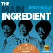 The Main Ingredient - Brotherly Love  The RCA Anthology