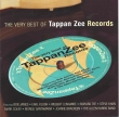 V/a - The Very Best Of Tappan Zee Records   2-cd