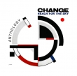 Change ‎– Reach For The Sky (Anthology) 2-cd