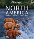 Discovery Channel : North America (Blu-ray)