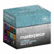 Masterpiece Collectors Box Volume 11–20 10-cd box