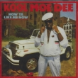 Kool Moe Dee ‎– How Ya Like Me Now