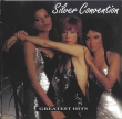Silver Convention ‎– Greatest Hits