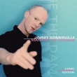 Jimmy Somerville - Manage The Damage  3-cd