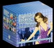 Nighttime Lovers Collectors Box Volume 21 – 30