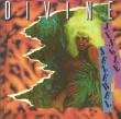 Divine ‎– Jungle Jezebel  2-cd  Deluxe Edition