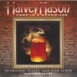 Harvey Mason ‎– Funk In A Mason Jar