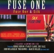 Fuse One ‎– Fuse One & Silk