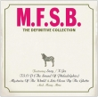 M.F.S.B. - M.F.S.B: The Definitive Collection  2-CD Deluxe Edition
