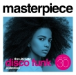 Masterpiece Vol. 29 - The ultimate disco funk collection
