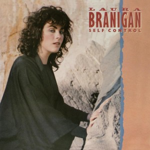 Laura Branigan ‎– Self Control   2-cd