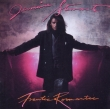 Jermaine Stewart: Frantic Romantic, Expanded CD Edition