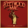 Fleetwood Mac ‎– 50 Years - Don't Stop  3-cd