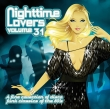 Nighttime Lovers Volume 31