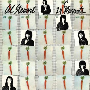 Al Stewart: 24 Carrots – 40th Anniversary Edition, 3CD