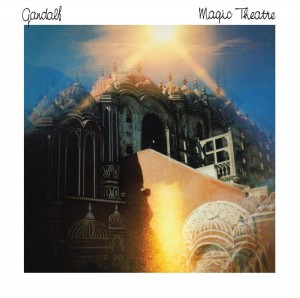Gandalf - Magic Theatre: Remastered Edition